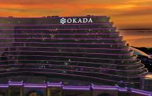 Okada Manila Casino Resort to lay off more than 1,000 workers amid continuing COVID-19 lockdown