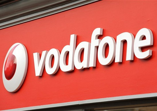 Vodafone to pay Rs 200 crore by Feb 15
