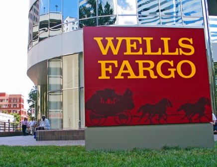 Timothy Sloan Promoted  as Chief Operating Officer and President by Wells Fargo, Paving way for Future Leadership
