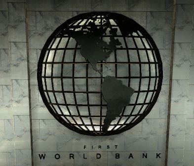World Bank says Africa Should Move Ahead with Plans of Developing Transport and Energy Networks