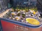 Brand-new South Korean casino Jeju Dream Tower's opening pushed back to end of 2020
