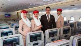 Emirates announces flights to 29 cities; resumes Dubai transit