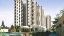 NRI Investors can use Indian Housing investments as hedge during troubled times